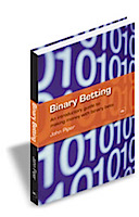 Binary betting ig index