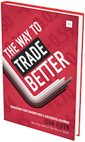 The Way To Trade Better by John Piper